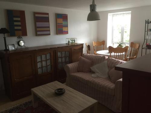 Hotel Pictures: Appartements Les Aras, Spa