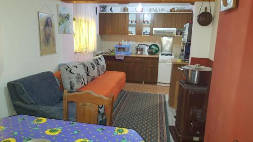 Fotos del hotel: Etno house Hadžići, Hadžići
