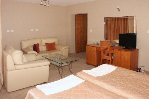 Fotos do Hotel: Guest House B&B, Velingrad