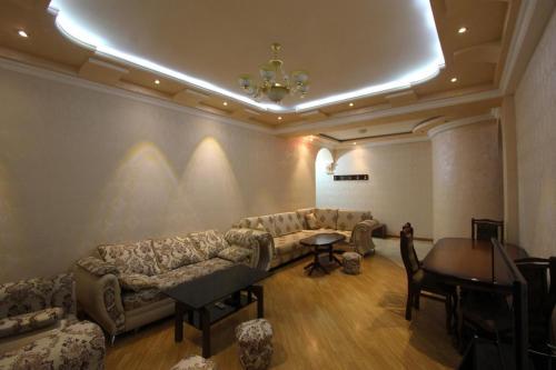 Photos de l'hôtel: , Erevan