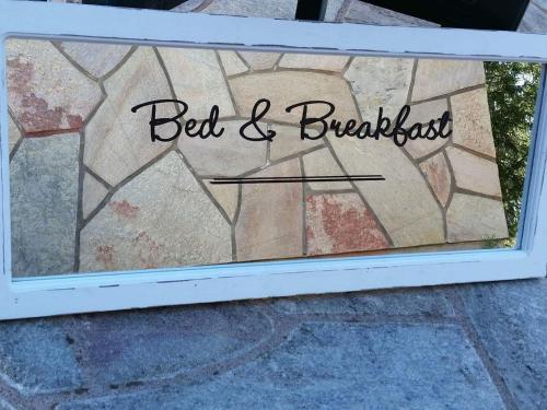 Hotel Pictures: B&B Neulomotie, Orimattila