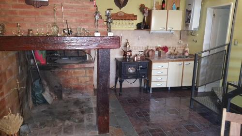 Fotos del hotel: Departamento Sur, Puerto Madryn