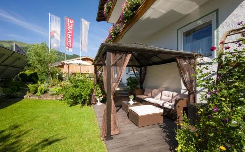 Hotellbilder: Gästehaus Busslehner, Achenkirch