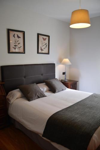 Hotellbilder: La Devesa, Incles
