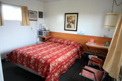 Hotel Pictures: , Broadview