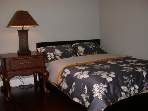Hotel Pictures: Vancouver Austin Guesthouse, Coquitlam