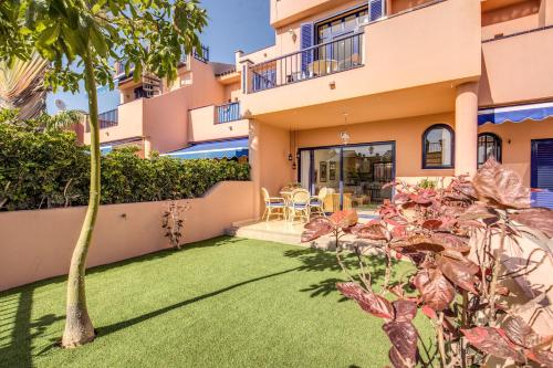 Hotel Pictures: Villa Meloneras, Meloneras