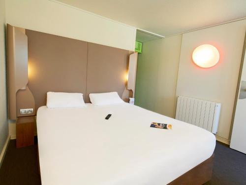 Hotel Pictures: Campanile Dijon Sud - Marsannay, Marsannay-la-Côte