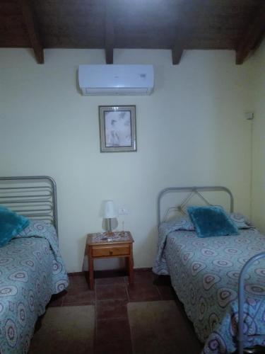 Hotel Pictures: , Erjos-El Tanque
