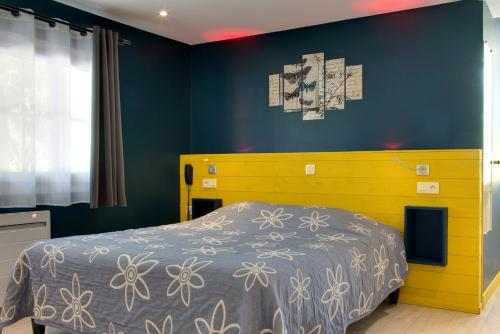 Hotel Pictures: , Thionne