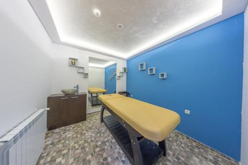 Zdjęcia hotelu: Spa Complex Panorama, Elena