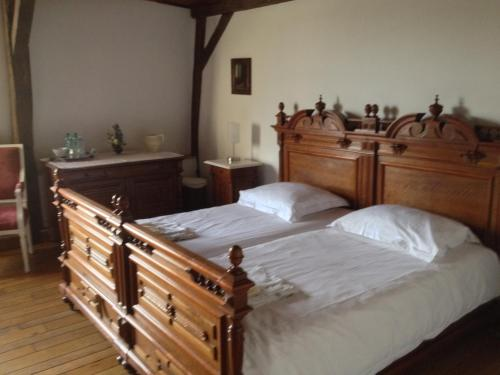 Hotel Pictures: , Chevennes
