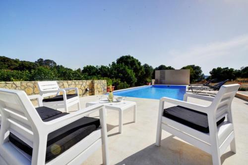 Hotel Pictures: Casa Stefano - Sant Joan, Sant Joan