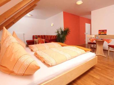 Hotel Pictures: , Alfeld