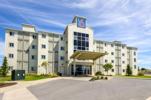 Hotel Pictures: , Kingston