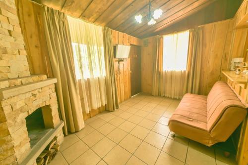 Hotel Pictures: , Poasito