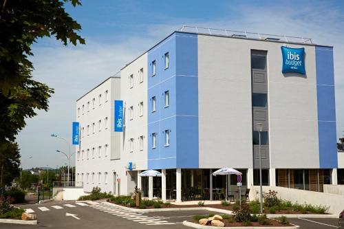 Hotel Pictures: , Chalon-sur-Saône