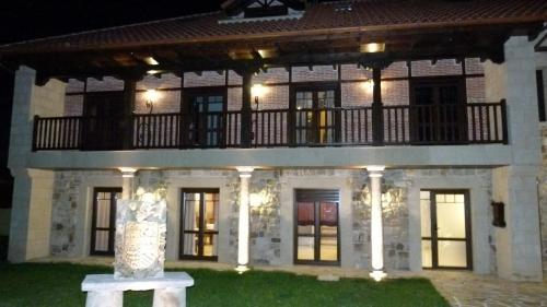 Hotel Pictures: , Socobio