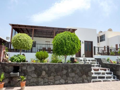 Hotel Pictures: , Muñique