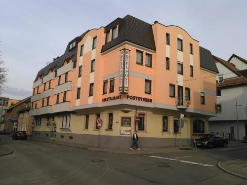 Hotel Pictures: , Neckarsulm