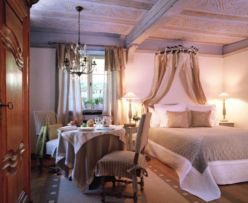 Hotel Pictures: , Gundershoffen