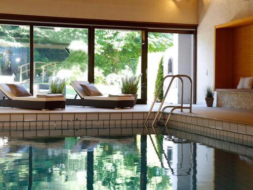 Hotel Pictures: , Schwarzenbach