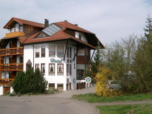 Hotel Pictures: , Ebersbach an der Fils