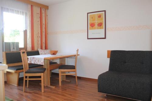 Фотографии отеля: Haus Bettina, Ладис