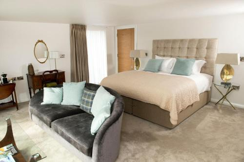 Hotel Pictures: , Dundonald