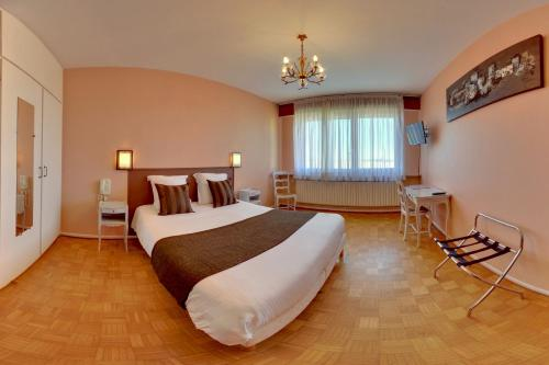 Hotel Pictures: , Silly-sur-Nied