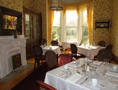Hotel Pictures: , Rothesay