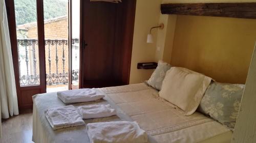 Hotel Pictures: , Casillas