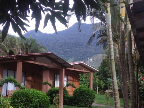 Hotel Pictures: , Guayabal