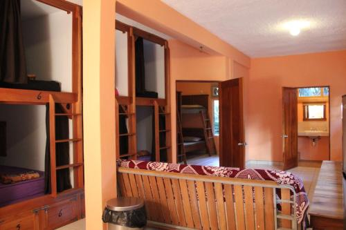 Hotel Pictures: A Piece of Ground, Punta Gorda