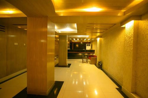 Zdjęcia hotelu: Hotel Dream International Ltd., Chittagong