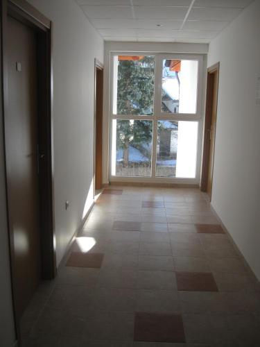 Hotellbilder: Apartment Forest View, Govedartsi