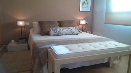 Hotel Pictures: Playa y Montaña Gilet-Valencia, Gilet