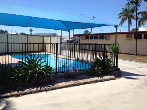Hotellbilder: Shell Motel, Bowen