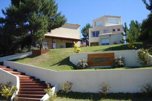 Hotelfoto's: Caviahue Costa Apart, Mar de las Pampas