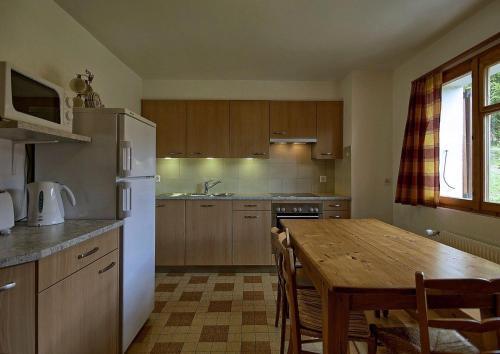 Hotel Pictures: Drelo 1, Bagnes