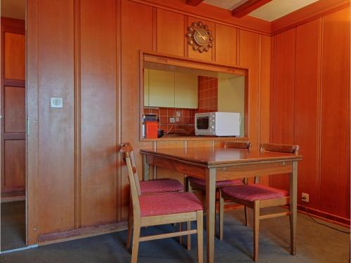 Hotel Pictures: Pierval 1er Centre, Bagnes