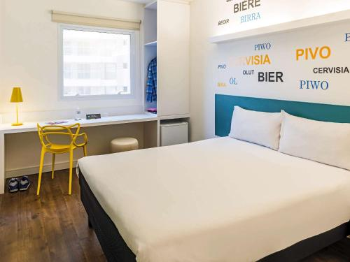Hotel Pictures: , Ribeirão Preto