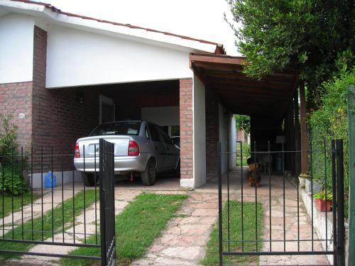ホテル写真: Departamento Loma Hermosa, Santa Rosa de Calamuchita