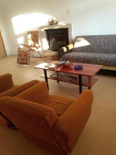 Hotellbilder: Apartments Lecevac, Trebinje