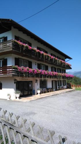 Fotos de l'hotel: , Feld am See