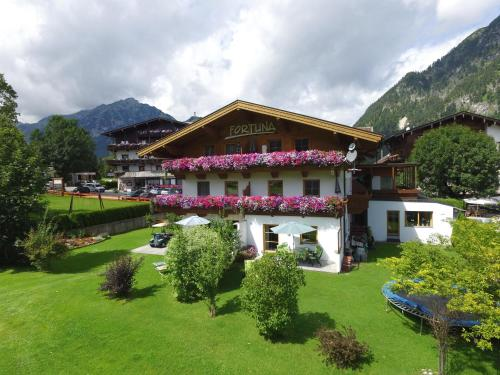 Hotellbilder: Appartements Fortuna, Pertisau
