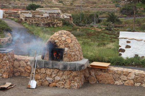 Hotel Pictures: , Valle de Santa Inés