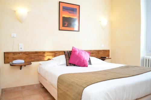 Hotel Pictures: , Draguignan