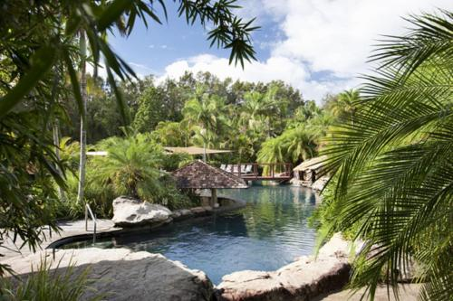Foto Hotel: Aanuka29, Coffs Harbour