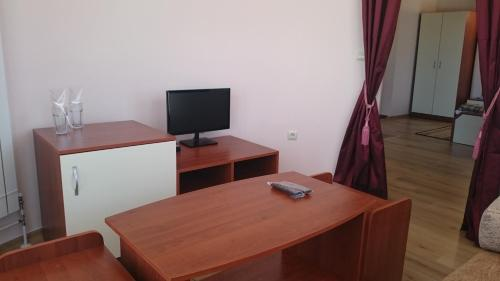 Hotel Pictures: Admiral Guest House, Pomorie